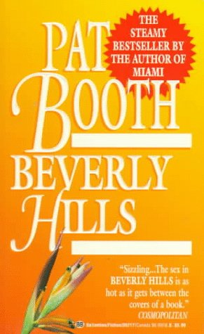 Beverly Hills, Pat Booth