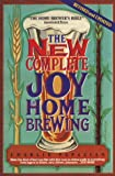 51SKZH4AACL. SL160  The New Complete Joy of Home Brewing