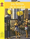 Las Formas De La Ciudad/ City Shapes (Yellow Umbrella Books: Math Spanish) (Spanish Edition) (0736829512) by Martin, Elena