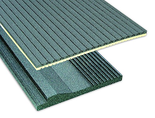 schellenberg-66252-pack-de-2-aislamientos-para-cajon-de-persiana-100-x-50-cm-grosor-del-material-13-
