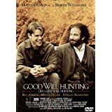 "Good Will Huntingvon ""Matt Damon"""