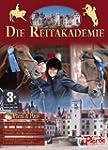 Die Reiterakademie. CD-ROM