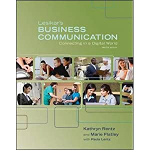 the world of business textbook pdf