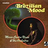 echange, troc Mario Castro-Neves - Brazilian Mood