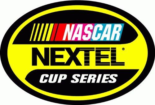 nextel-nascar-racing-bumper-sticker-12-x-10-cm