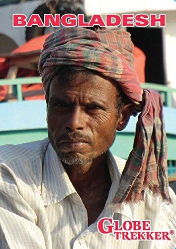 globe-trekker-bangladesh-ov