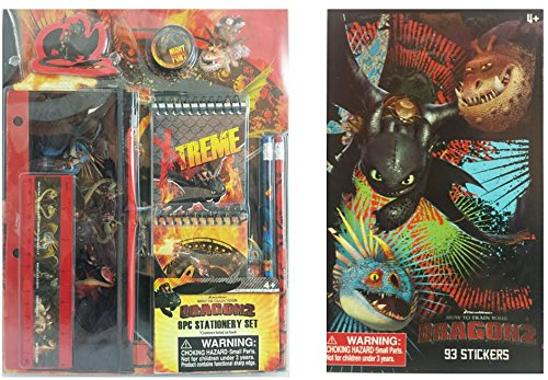 dreamworks how to train your dragon board game