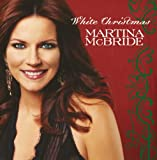 BABY ITS COLD OUTSIDE - Martina McBride