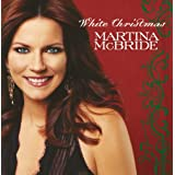 White Christmas [Us Import]by Martina McBride