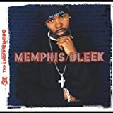 The Understanding ~ Memphis Bleek