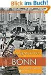 Aufgewachsen in Bonn in den 40er und...