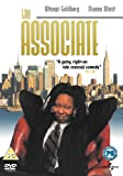 The Associate [DVD] [Import]