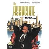 "The Associate [UK Import]von ""Whoopi Goldberg"""