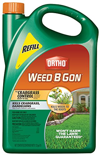 ortho-b-gon-max-plus-crabgrass-control-rtu-refill-weed-killer