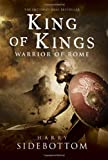 img - for King of Kings: Warrior of Rome: Book 2 book / textbook / text book