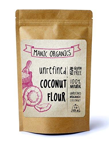 coconut-flour-organic-non-gmo-vegan-all-natural-i-lb-bag