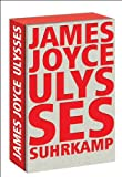 Ulysses James Joyce