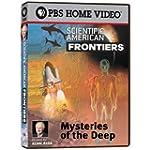 Scientific American Frontiers: Myster...