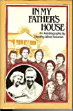 img - for In My Father's House by Dorothy Allred Solomon (1984-10-03) book / textbook / text book