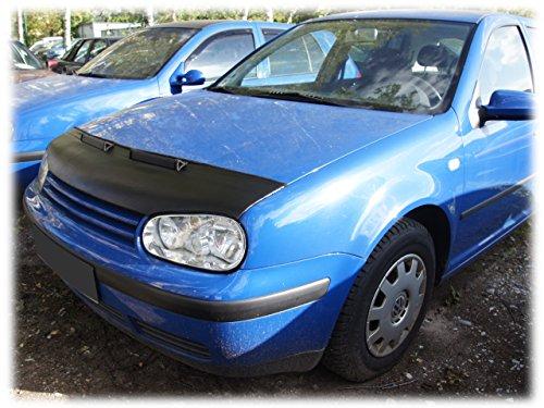 AB-00356-VW-GOLF-4-SANS-SIGLE-BRA-DE-CAPOT-PROTEGE-CAPOT-Tuning-Bonnet-Bra