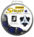 Champ Footjoy Stinger Spikes 18 Piece...