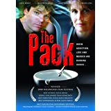 The Pack ~ Lucie Arnaz