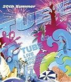 TUBE LIVE AROUND SPECIAL 2005.6....[Blu-ray/ブルーレイ]