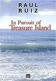 In Pursuit of Treasure Island