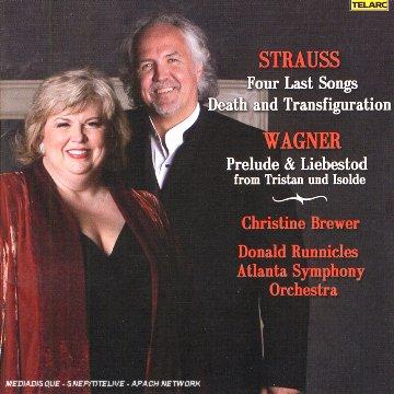 Strauss - 4 derniers lieder - Page 5 51SKjtnbL-L