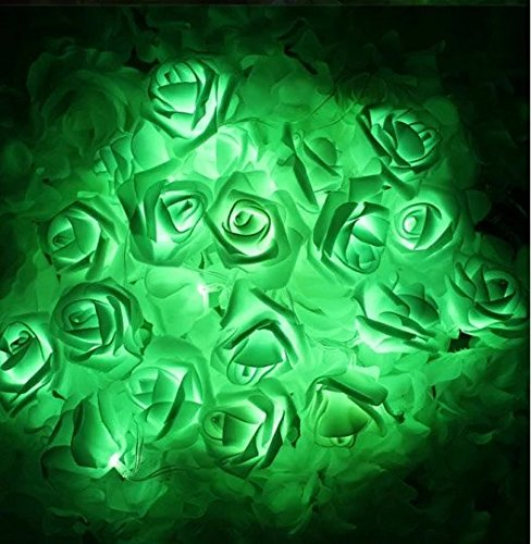 LED-Night-Light-Rose-Flower-Fairy-String-Lights-Childrens-Nightlight-Garden-Party-Christmas-Decoration-Nightlight