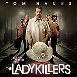 echange, troc Various Artists - Ladykillers