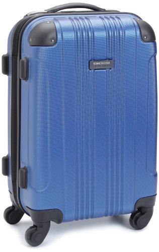 Kenneth Cole Reaction Luggage Check It Out Carry