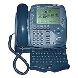 BT Easicom 1000 Corded Phone