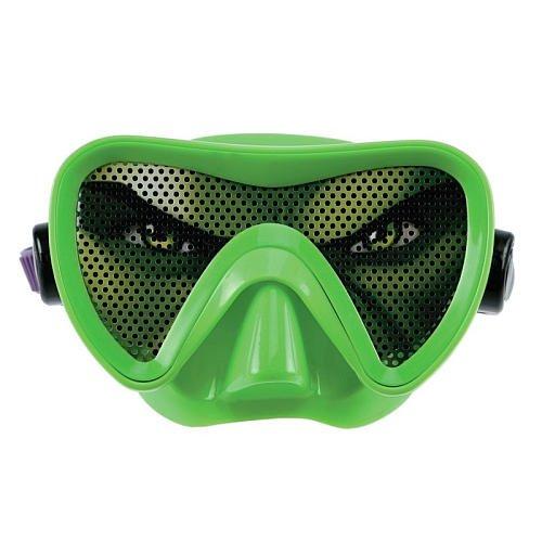 Avengers Hulk Dive Mask For Kids