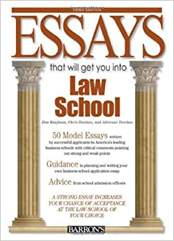 in class essay writing 203 Writing the in-class essay exam  by emily schiller  the first in-class essay exam i took when i returned to college was a disaster.