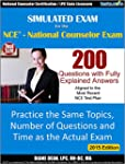 Simulated Exam for the NCE - National...