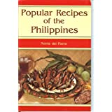 Popular Recipes of the Philippines ~ Norrie Del Fierro