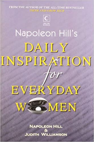 Daily Inspiration for Everyday Women price comparison at Flipkart, Amazon, Crossword, Uread, Bookadda, Landmark, Homeshop18