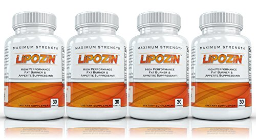 lipozin-with-hoodia-4-bottles-high-performance-weight-loss-supplement-best-fat-burning-appetite-supp