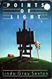 img - for Points of Light: A Novel book / textbook / text book