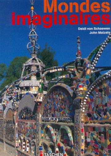 Mondes-imaginaires-anglais-allemand-franais