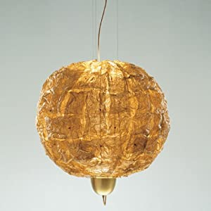 Liceo120 Pendant Lamp