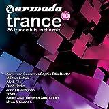 Armada Trance 10