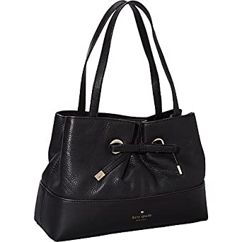 kate spade new york 'west valley - small maryanne' leather shopper