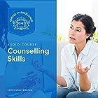Counselling Skills Hörbuch von  Centre of Excellence Gesprochen von: Jane Branch
