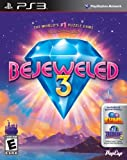 Bejeweled 3(PS3 輸入版 北米)