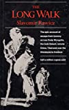 The Long Walk: The True Story of a Trek to Freedom (Biography & Memoirs) Slavomir Rawicz