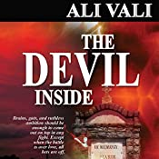 The Devil Inside | Ali Vali
