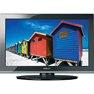 Best Buy Toshiba 32C110U  Sale Review