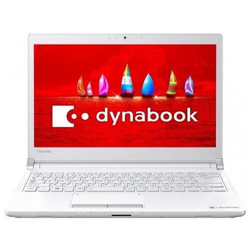 dynabook RX73/VWP PRX73VWPBJA